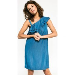Sukienki asymetryczne: Medicine - Sukienka Nocturne