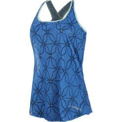 Bluzki damskie: koszulka do biegania damska BROOKS VERSATILE LITE TANK / 220875467