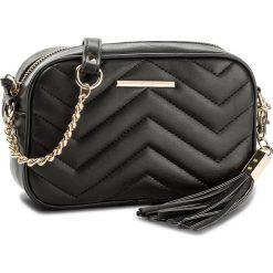 Torebka ALDO - Kaoedin 55341275 98. Czarne torebki klasyczne damskie ALDO. Za 169,90 zł.