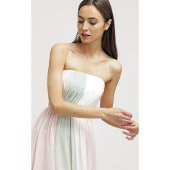 Sukienki hiszpanki: Laona Sukienka koktajlowa multi/rose blush