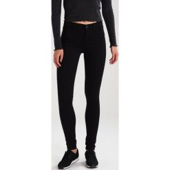 Sparkz KELLY Jeans Skinny Fit black. Czarne rurki damskie Sparkz. Za 169,00 zł.