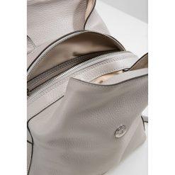 Plecaki damskie: Abro Plecak stone