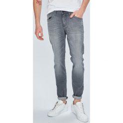 Tom Tailor Denim - Jeansy Josh. Niebieskie jeansy męskie regular marki House. W wyprzedaży za 199,90 zł.