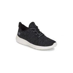 Fitness buty Skechers  Burst. Szare buty do fitnessu damskie marki KALENJI, z gumy. Za 247,20 zł.