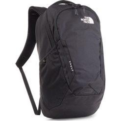 Plecak THE NORTH FACE - Vault T93KV9JK3  Tnf Black. Czarne plecaki męskie The North Face, z materiału. W wyprzedaży za 219,00 zł.