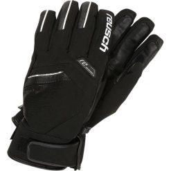 Rękawiczki damskie: Reusch BEAT GTX Rękawiczki pięciopalcowe black/white