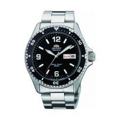 Zegarki męskie: Orient FAA02001B9 - Zobacz także Książki, muzyka, multimedia, zabawki, zegarki i wiele więcej