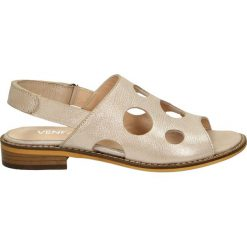 Sandały damskie: Sandały – 1411310 ROSE