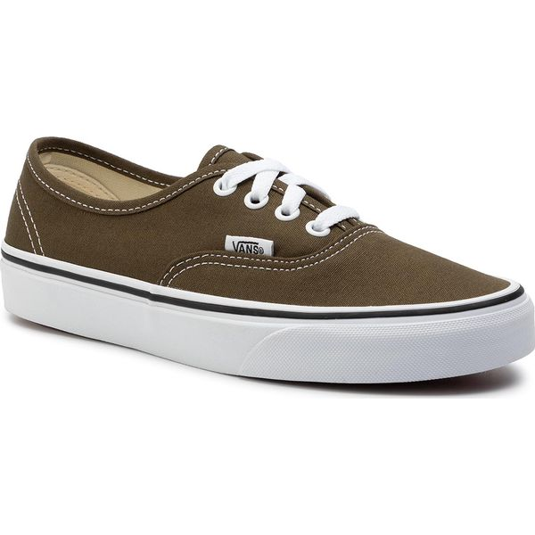 Tenisówki VANS Authentic VN0A2Z5IV7D1 BeechTrue White