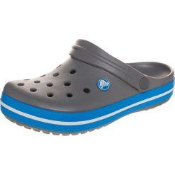 Sandały damskie: Crocs CROCBAND UNISEX Sandały kąpielowe charcoal/ocean