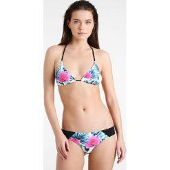 Stroje kąpielowe damskie: Rip Curl PALMS AWAY TRI SET  Bikini green