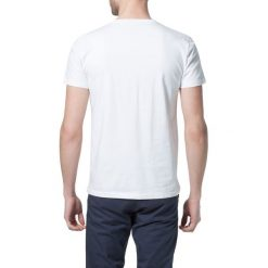 T-shirty męskie: Filippa K Tshirt basic white