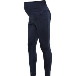 Legginsy: Noppies RUTH Legginsy dark blue
