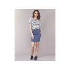 Minispódniczki: Spódnice krótkie Vero Moda  VMHOT NINE