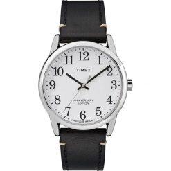 Biżuteria i zegarki męskie: Timex – Zegarek TW2R35700