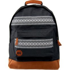 Plecaki męskie: Mi-Pac – Plecak Nordic Black