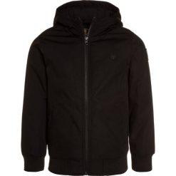 Element DULCEY BOY Kurtka zimowa flint black. Czarne kurtki chłopięce zimowe marki bonprix. Za 419,00 zł.