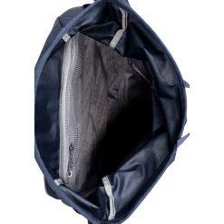 Mammut XERON COURIER 20 Plecak podróżny marine. Niebieskie plecaki męskie marki G.ride, z tkaniny. Za 359,00 zł.