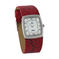 Zegarki damskie: Timemaster 157-04 - Zobacz także Książki, muzyka, multimedia, zabawki, zegarki i wiele więcej