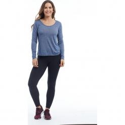 """Koszulka """"Rebecca"""" w kolorze niebieskim. Niebieskie t-shirty damskie BALANCE COLLECTION, s, z okrągłym kołnierzem. W wyprzedaży za 65,95 zł."""
