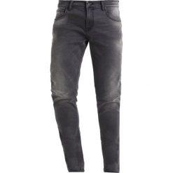 Spodnie męskie: LTB SMARTY Jeansy Slim Fit lorado wash