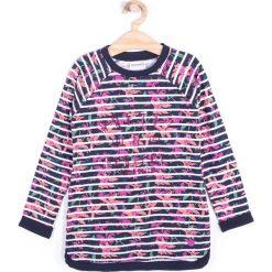 Bluzki dziewczęce bawełniane: Coccodrillo - Bluzka dziecięca 128-158 cm