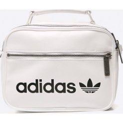 Torebki i plecaki damskie: adidas Originals – Torebka