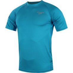 Odzież sportowa męska: koszulka do biegania męska BROOKS EQUILIBRIUM SHORTSLEEVE II / 210477409 – BROOKS EQUILIBRIUM SHORTSLEEVE II