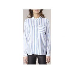 Koszule Only  CANDY. Białe koszule nocne i halki ONLY. Za 74,30 zł.