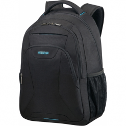 Torby na laptopa: American Tourister AT Work 17.3″ czarny