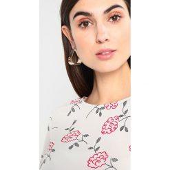 Odzież damska: Armani Exchange Bluzka grey