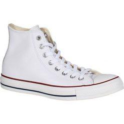 Converse - Trampki Chuck Taylor All Star. Szare trampki męskie marki Converse, z gumy. Za 339,90 zł.