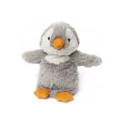 Przytulanki i maskotki: Albi Grzejąca Maskotka Pingwinek, Termofor 42140