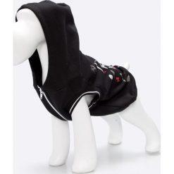 Odzież damska: Medicine - Bluza dla psa Comfort Zone