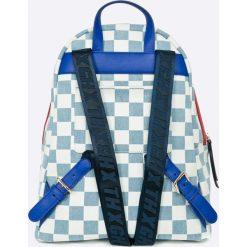 Plecaki damskie: Tommy Hilfiger – Plecak Gigi Hadid