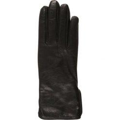 Royal RepubliQ GROUND WOMEN TOUCH Rękawiczki pięciopalcowe black - 2