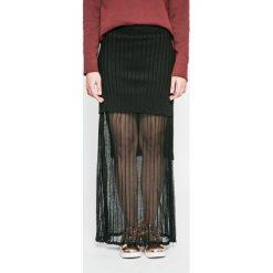 Długie spódnice: Silvian Heach - Spódnica