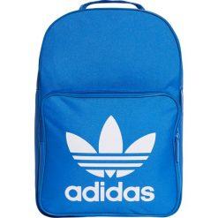 Plecak adidas Class Trefoil (DJ2172). Białe plecaki męskie Adidas. Za 99,99 zł.