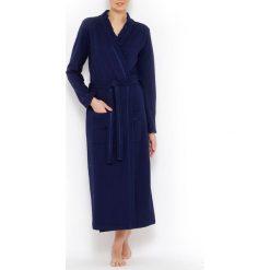 Szlafroki kimona damskie: Szlafrok