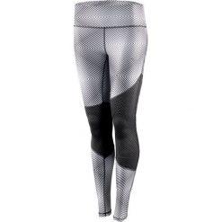 Legginsy damskie do fitnessu: legginsy damskie PUMA CLASH TIGHT / 514838-01