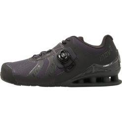 Inov8 FASTLIFT 400 BOA Obuwie treningowe grey/silver. Czarne buty sportowe męskie marki Inov-8, z materiału. W wyprzedaży za 480,35 zł.