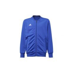 Bluzy dresowe Dziecko adidas  Bluza Condivo 18. Czarne bluzy chłopięce marki Nike. Za 179,00 zł.
