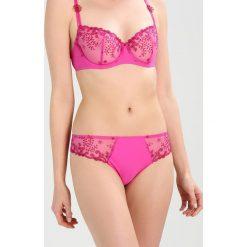Stringi: Simone Pérèle DELICE Stringi pink