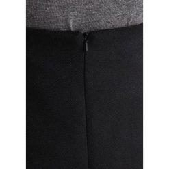 Odzież damska: Hobbs ALLISON Spódnica trapezowa black