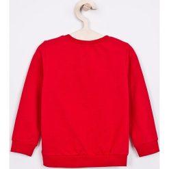 Bluzy dziewczęce rozpinane: Trendyol - Bluza dziecięca 98-128 cm