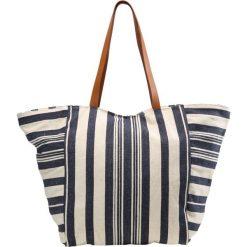 Shopper bag damskie: KIOMI Torba na zakupy natural