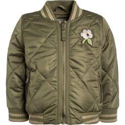 Next Kurtka przejściowa green. Brązowe kurtki dziewczęce przejściowe marki Reserved, l, z kapturem. W wyprzedaży za 139,30 zł.