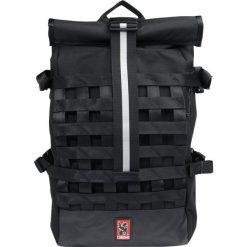 Plecaki męskie: Chrome Industries BARRAGE CARGO Plecak black