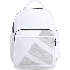 Plecaki męskie: adidas Originals CLASSIC Plecak white