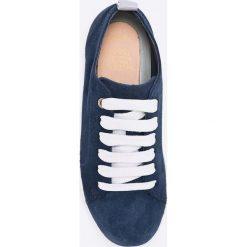 Buty dziecięce: Geox – Buty dziecięce